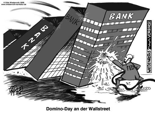 WK080317_FinanzkriseUSA1.jpg
