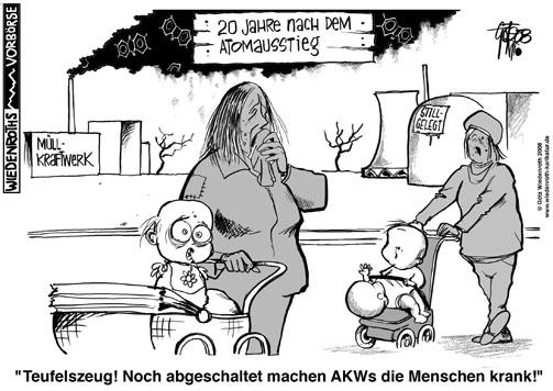 http://www.wiedenroth-karikatur.de/KariAblage0806/WK080715_AtomkraftMuellkraftGifte.jpg
