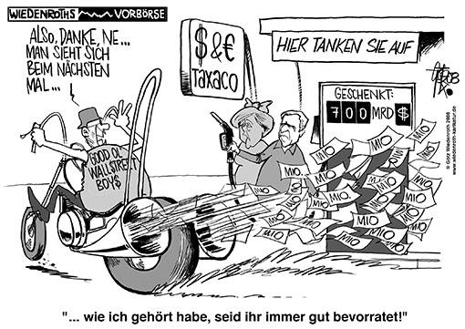 Karikatur motorrad cartoon picture