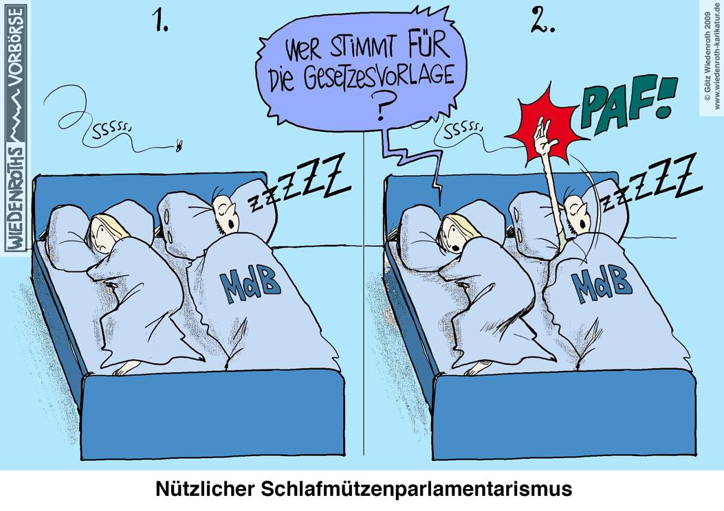 karikatur cartoon satire politik wirtschaft zeichnung illustration auftragszeichnungen. Black Bedroom Furniture Sets. Home Design Ideas