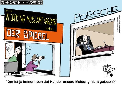 Karikatur cartoon satire politik wirtschaft zeichnung for Spiegel nachrichtenmagazin