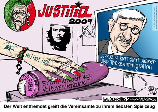 http://www.wiedenroth-karikatur.de/KariAblage0910/WK091002_SarrazinKritikImmigrationJustiz130Stgb.jpg