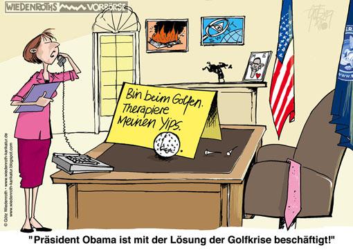 Karikaturcartoonsatirepolitikwirtschaftzeichnungillustration