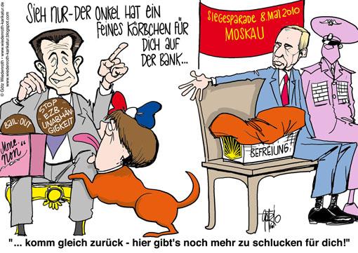 PK100517_Merkel_Sarkozy_Euro_Rettung.jpg
