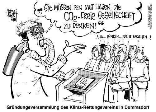 bilderberg org    view topic   klimawandel  german
