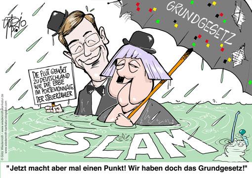 steuerzahler in deutschland