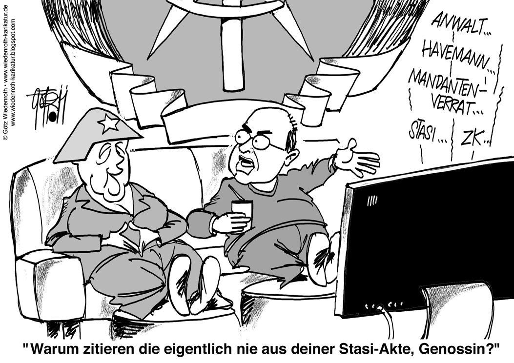 http://www.wiedenroth-karikatur.de/KariAblage201101/20110121_Gysi_Stasi_Akte_DDR_ARD.jpg
