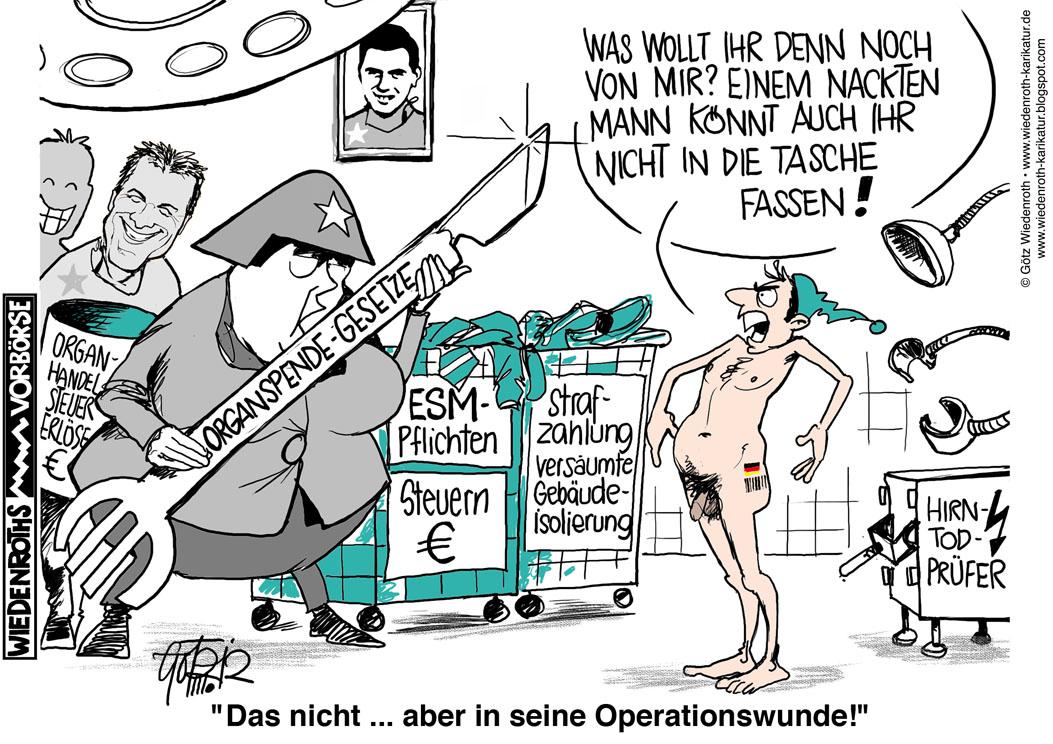 liste der steuern in deutschland