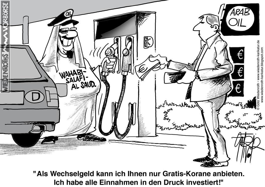 gratis cartoon