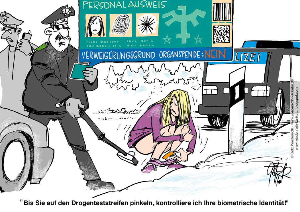 private hausfrauenkontakte Rastatt