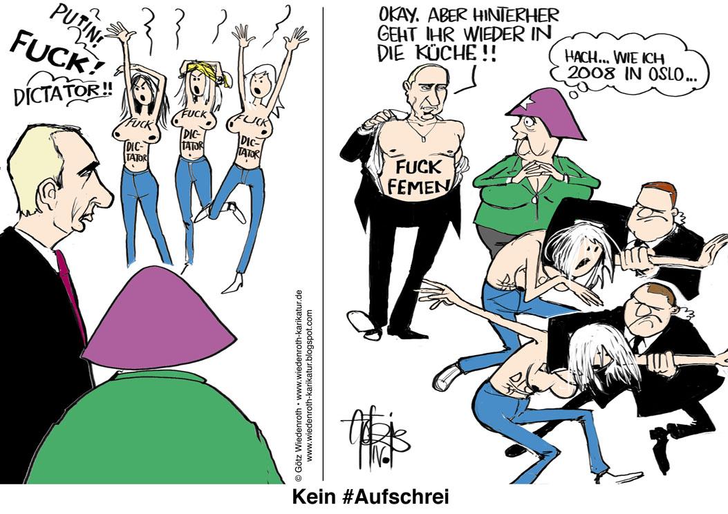russische frauen bekanntschaften Friedrichshafen