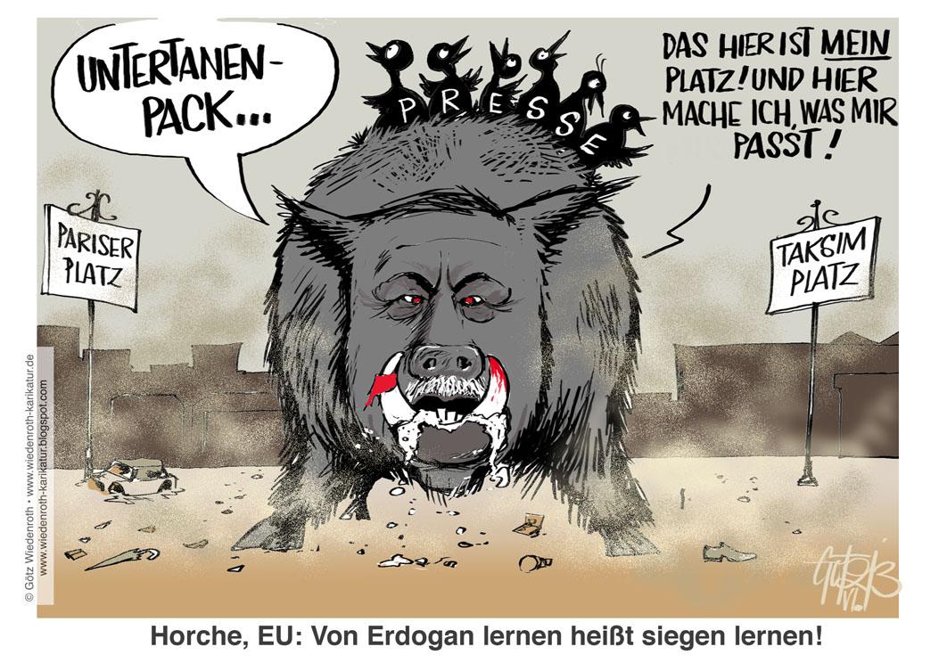 http://www.wiedenroth-karikatur.de/KariAblage201306/20130618_Tuerkei_Erdogan_Istanbul_Taksim_Platz.jpg