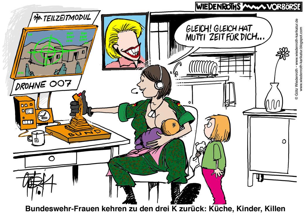 Karikatur+Cartoon+Satire+Politik+Wirtschaft+Zeichnung+Illustration+ ...
