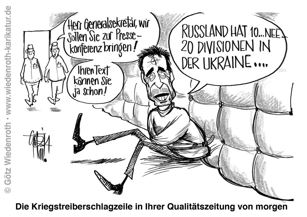 http://www.wiedenroth-karikatur.de/KariAblage201408/20140828_Nato_Russland_Ukraine_Rasmussen_Propaganda.jpg