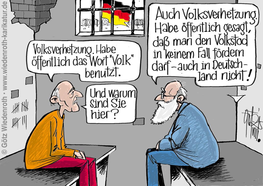 deutsche ficken öffentlich