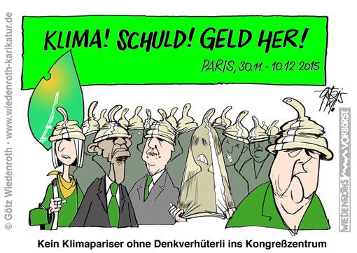 (c) Götz Wiedenroth