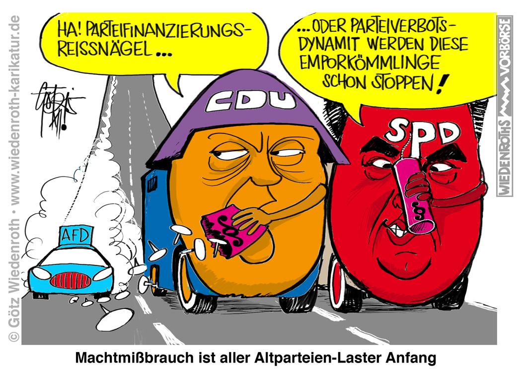 Karikatur+Cartoon+Sati...