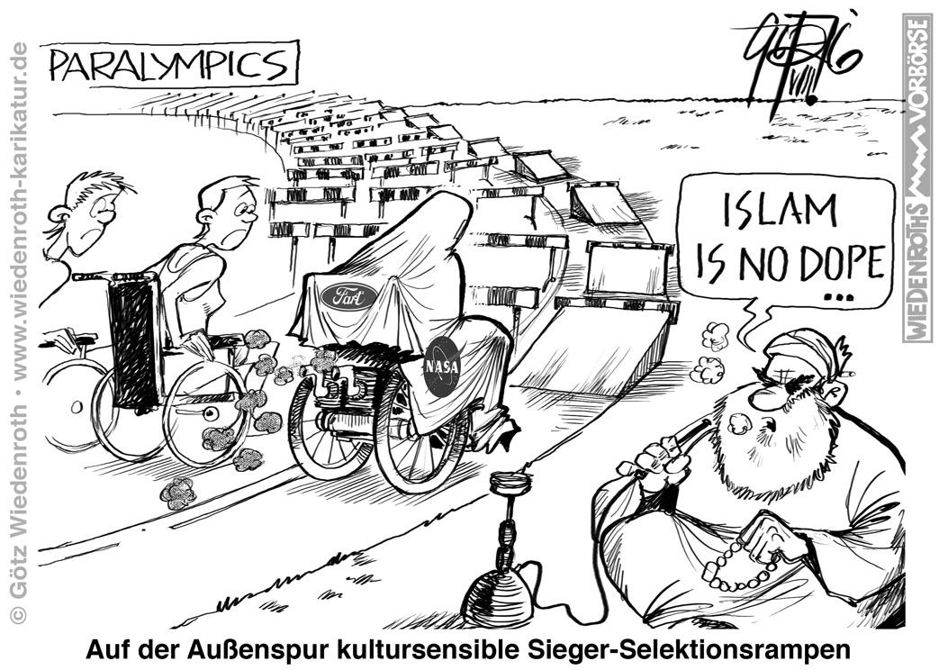 olympische spiele liste