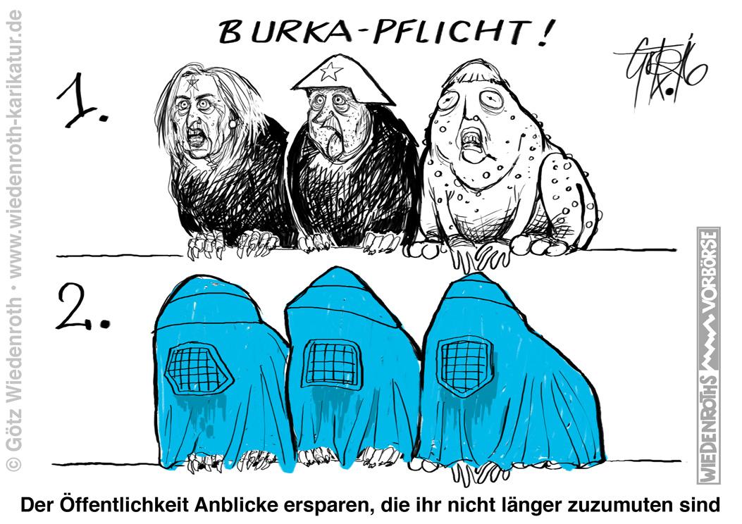 Karikatur+Cartoon+Satire+Politik+Wirtschaft+Zeichnung+Illustration+Auftragszeichnungen ...