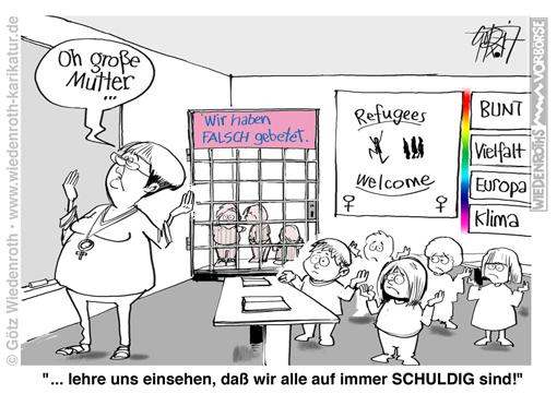 believe making the Chancengleichheit Liebhaber fun, safe