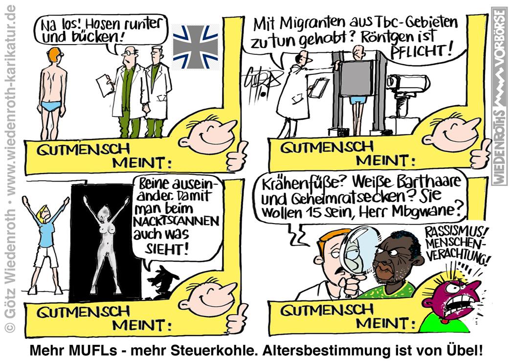 hessen asyl schutz religiöser minderheiten